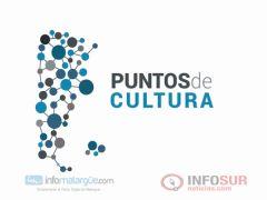 Puntos de Cultura: brindarán capacitación para gestores culturales públicos
